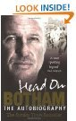 Head on - Ian Botham the Autobiography