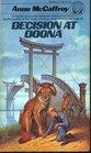 Decision at Doona (Doona, 1)