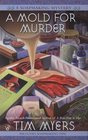A Mold for Murder (Soapmaking, Bk 3)