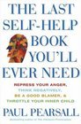The Last SelfHelp Book You'll Ever Need