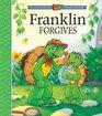 Franklin Forgives