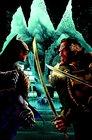 Batman Detective Comics Vol 4