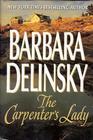 Carpenter's Lady