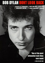 Bob Dylan-Don't Look Back