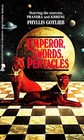 Emperor Swords Pentacles