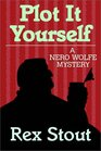 Plot it Yourself