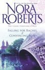 Falling for Rachel & Convincing Alex (Stanislaski)