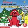 Glow-In-The-Dark Christmas (Clifford)