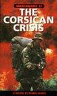 Mercenary 12 the Corsican Crisis