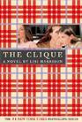 The Clique (Clique, Bk 1)