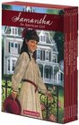 Samantha: An American Girl (The American Girls Collection/Boxed Set)
