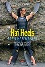 Hai Heels