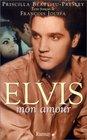 Elvis mon amour