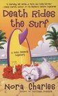Death Rides the Surf (Kate Kennedy, Bk 5)