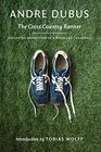 The Cross Country Runner Collected Short Stories and Novellas Volume 3