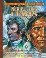 Meriwether Lewis Journey Across America