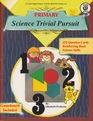 Science Trivial Pursuit (Primary Level - GA-1385)
