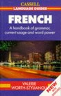 Cassell Language Guides French