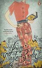 Penguin Essentials the Prime of Miss Jean Brodie