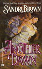 Another Dawn (Coleman Family, Bk 2)