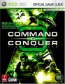 Command  Conquer 3 Tiberium Wars  Prima Official Game Guide
