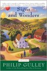 Signs and Wonders (Harmony, Bk 3)