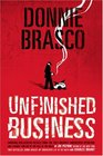 Donnie Brasco Unfinished Business