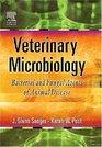 Veterinary Microbiology: Bacterial and Fungal Agents of Animal Disease