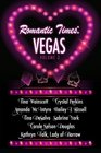 Romantic Times Vegas Book 3