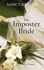 The Imposter Bride