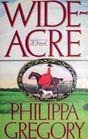 Wide Acre