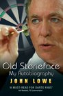 Old Stoneface My Autobiography