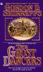The Ghost Dancers