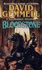 Bloodstone (Sipstrassi: Jon Shannow, Bk 3)