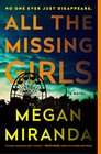 All the Missing Girls: A Novel