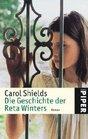 Die Geschichte der Reta Winters