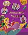 Rapunzel's World
