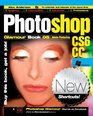 Photoshop Glamour Book 05  Buy this book get a job