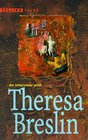 Interview with Theresa Breslin