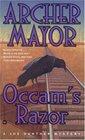 Occam's Razor (Joe Gunther, Bk 10)