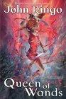 Queen of Wands (Special Circumstances, Bk 2)