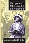 Margaret Mitchell Reporter