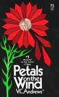 Petals on the Wind (Dollanganger, Bk 2)