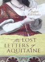 Lost Letters of Aquitane