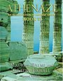 Athenaze An Introduction to Ancient Greek Vol 2