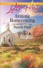 Arizona Homecoming
