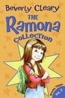 The Ramona Collection 2 Ramona and Her Father/Ramona and Her Mother/Ramona Forever/ Ramona's World