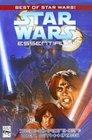 Star Wars Essentials 10