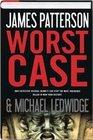 Worst Case (Large Print)