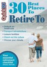 30 Best Places to Retire to